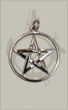 Großes Pentagramm