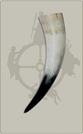 Trinkhorn 0,4 l