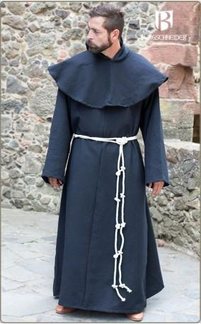 Mönchskutte Benediktus