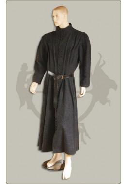 173043b67fe42 Rota Temporis - Online-Shop für Mittelalter