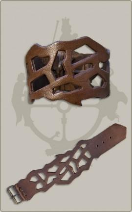 Filigranes Armband