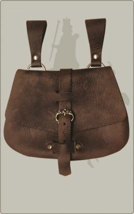 Frühmittelalter-Tasche