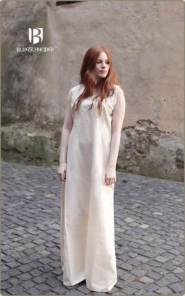 Mittelalter Unterkleid Aveline