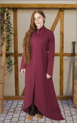 Kleid Ranwen