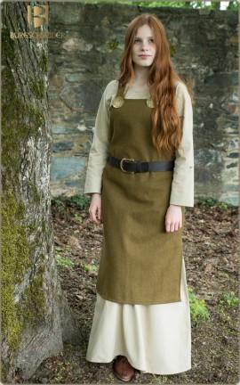 Mittelalterkleid Wikingerkleid Jodis
