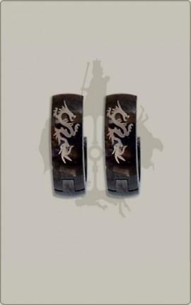 Drachen-Kreole