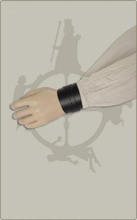 Schnall-Armband