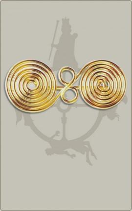 Spiralfibel