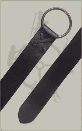 Ringgürtel 150cm