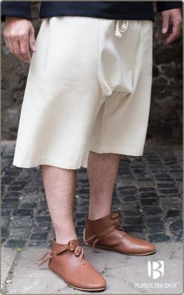 Bruche Gisbert