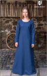 Unterkleid Freya - Blau