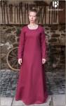 Unterkleid Freya - Rot